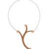Collezione Twig